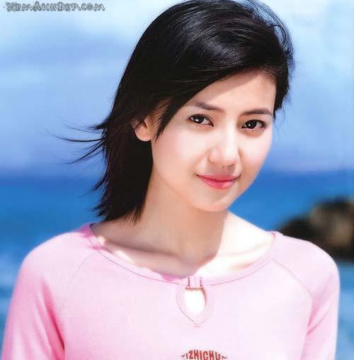 Girl xinh11 - Cool Vietnamese girl