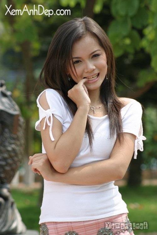 Ảnh<b style=color:#FA5742><i> Girl xinh </i></b>- Beautiful girl -<b style=color:#FA5742><i> Girl xinh </i></b>22