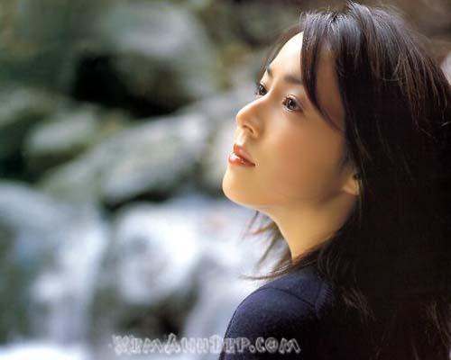 Girl xinh 4 - Cool Vietnamese girl