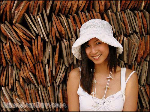 Girl xinh 7 - Cool Vietnamese girl