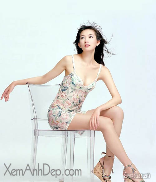 Sexy Girl - Nguoi dep- Người đẹp 7