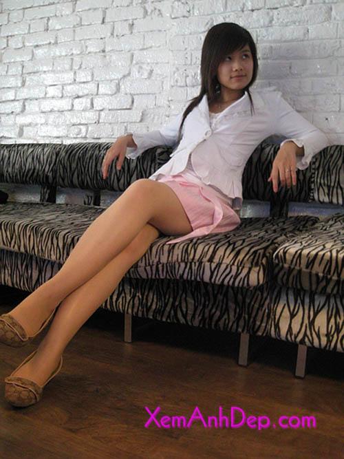 Sexy Girl - girl xinh - girl hấp dẫn - anh sexy 23