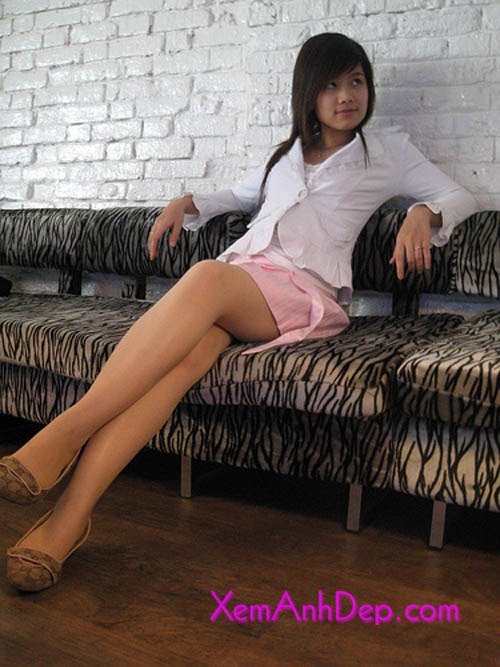 Sexy Girl -<b style=color:#FA5742><i> Girl xinh </i></b>- girl hấp dẫn - anh<b style=color:#FA5742><i> sexy </i></b>23