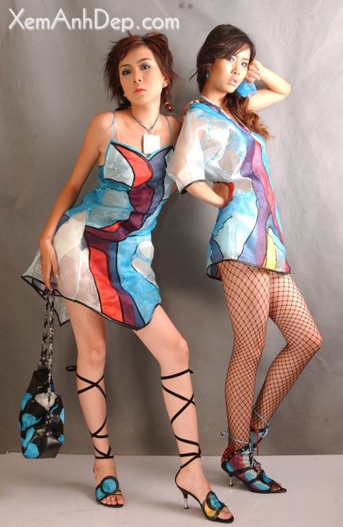 Sexy Girl -<b style=color:#FA5742><i> Girl xinh </i></b>- girl hấp dẫn - anh<b style=color:#FA5742><i> sexy </i></b>29