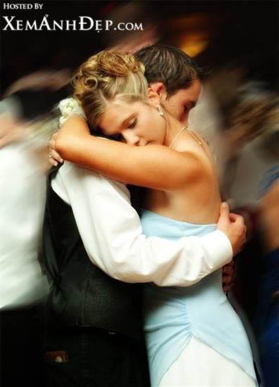 14-best-lover-hug-photos pictures