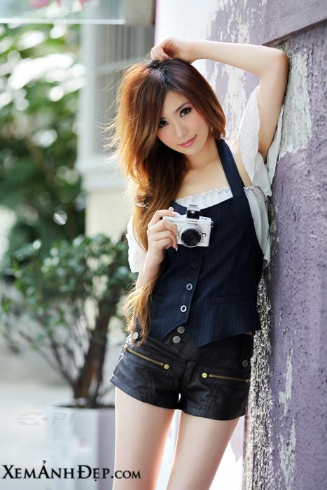Hot sexy girl photos