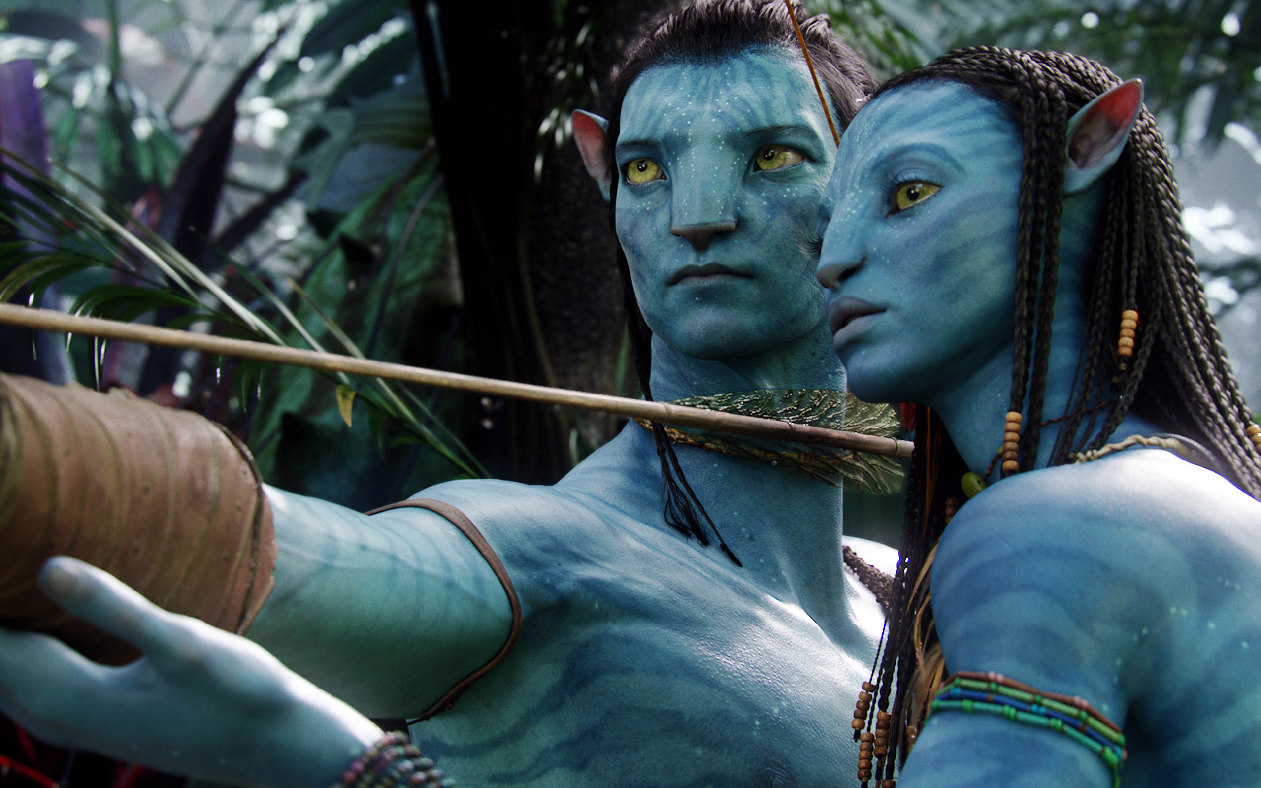 Avatar movies photos
