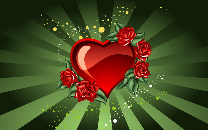 best-heart-shape pictures