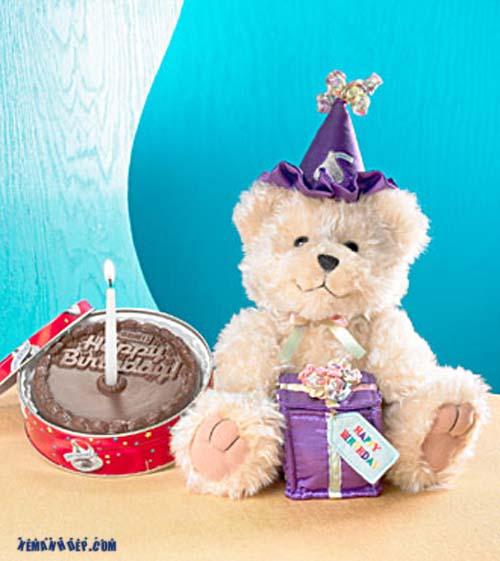 birthday cake04 jpg