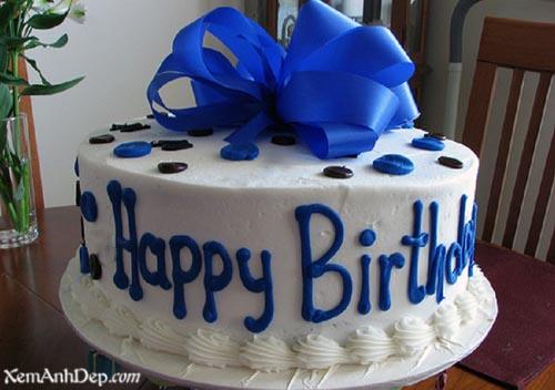 birthday cake08 jpg