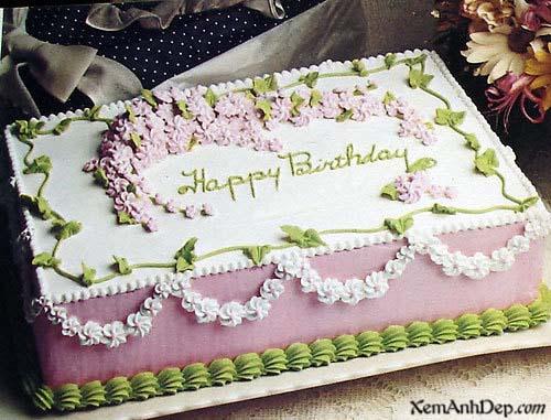 birthday cake09 jpg