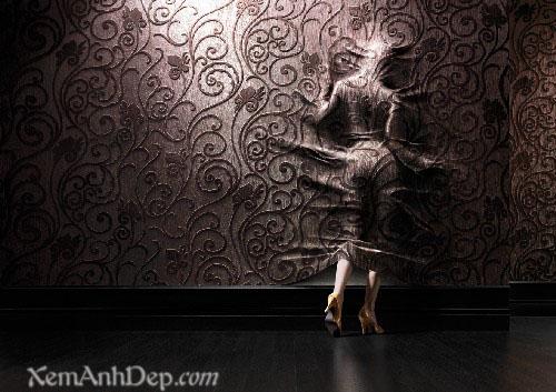 Creative photos - Những bức ảnh sáng tạo