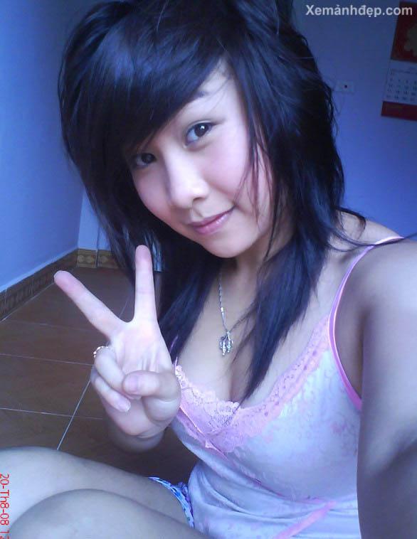 girl_sexy09.jpg