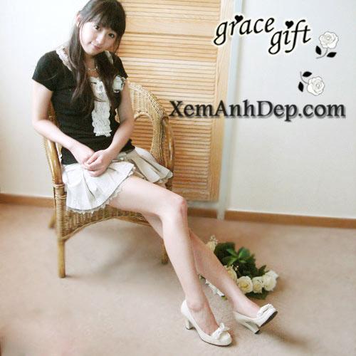 Teen girl - ảnh teen - girlxinh