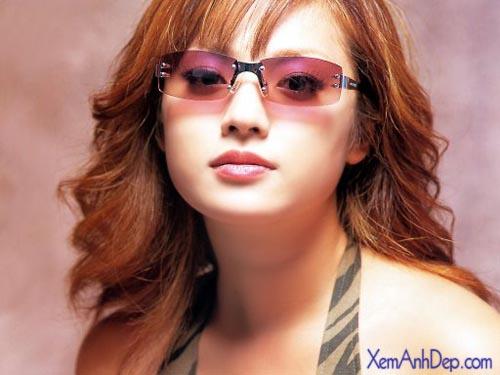 Ảnh<b style=color:#FA5742><i> Girl xinh </i></b>- Beautiful girl -<b style=color:#FA5742><i> Girl xinh </i></b>21