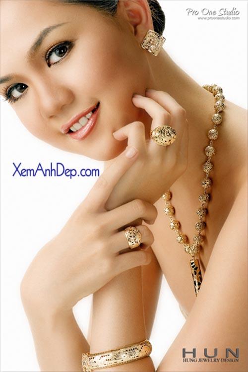 Ảnh<b style=color:#FA5742><i> Girl xinh </i></b>- Beautiful girl -<b style=color:#FA5742><i> Girl xinh </i></b>29