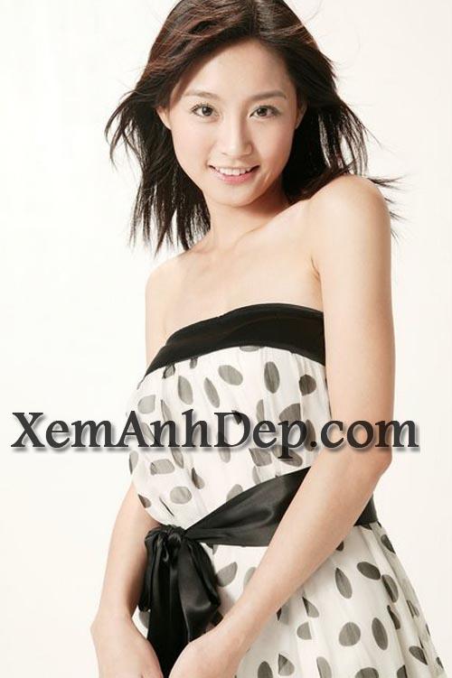 Girlxinh - Girl xinh - Cute girl -Sexy girl 42