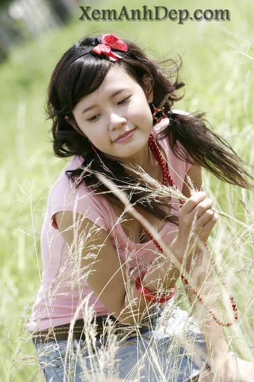 Girlxinh - Girl xinh - Cute girl -Sexy girl 43