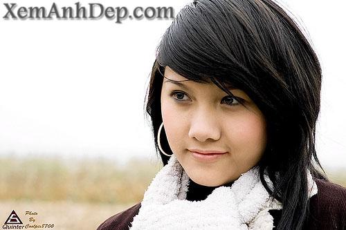 Girlxinh - Girl xinh - Cute girl -Sexy girl 47