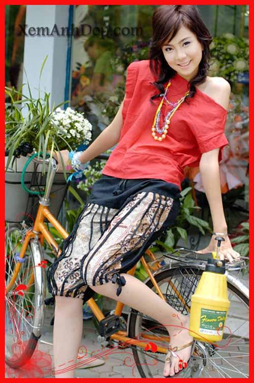 Girlxinh - Girl xinh - Cute girl -Sexy girl 48
