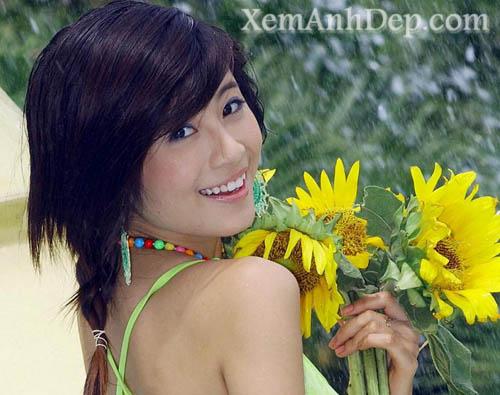 Girlxinh - Girl xinh - Cute girl -Sexy girl 49