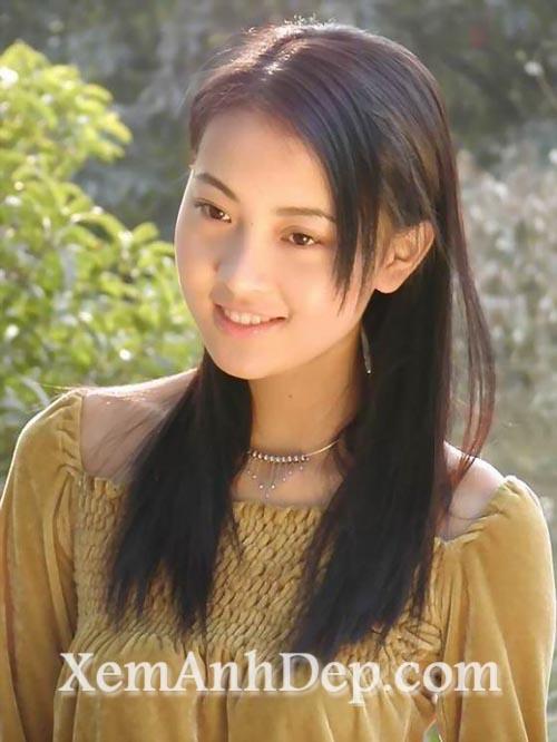Girlxinh - Girl xinh - Cute girl -Sexy girl 51