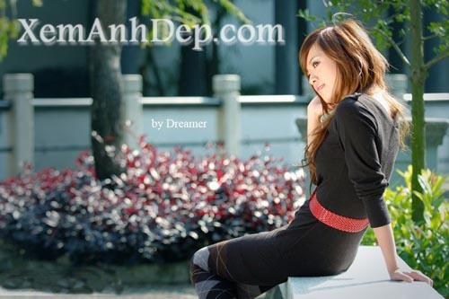 Girlxinh - Girl xinh - Cute girl -Sexy girl 52