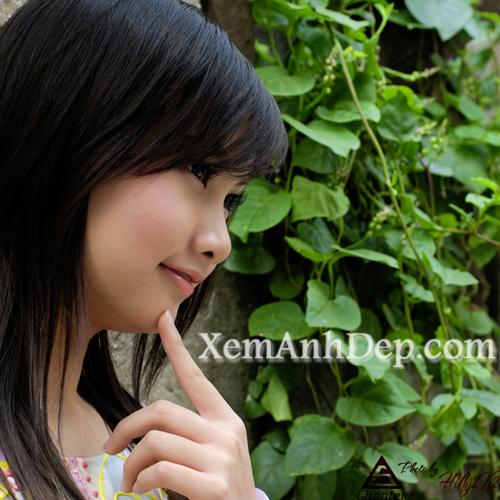 Girlxinh - Girl xinh - Cute girl -Sexy girl 54