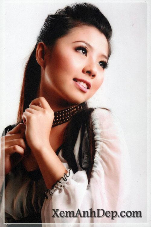 Girlxinh - Girl xinh - Cute girl -Sexy girl 55