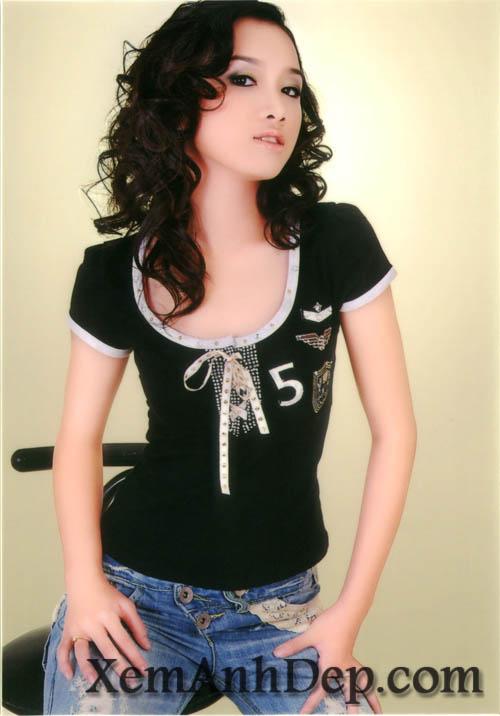 Girlxinh - Girl xinh - Cute girl -Sexy girl 56