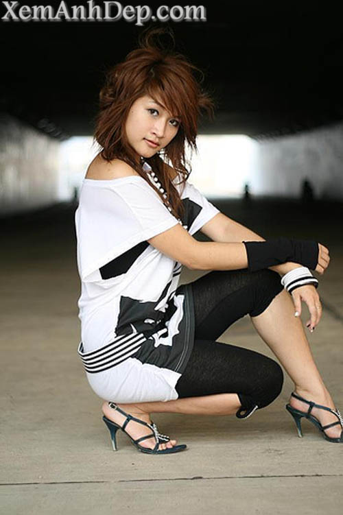 Girlxinh - Girl xinh - Cute girl -Sexy girl 58