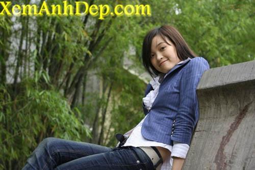Girlxinh - Girl xinh - Cute girl -Sexy girl 60
