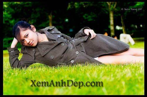 Sexy girl - girl sexy - nguoi dep - Ảnh sexy