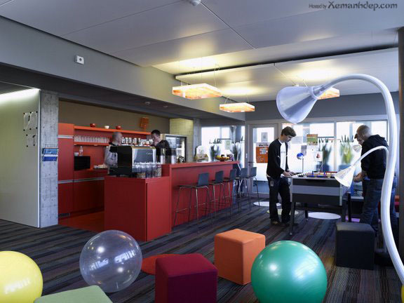 Google office photos-Google office pictures