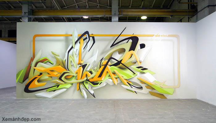 graffitis taringa