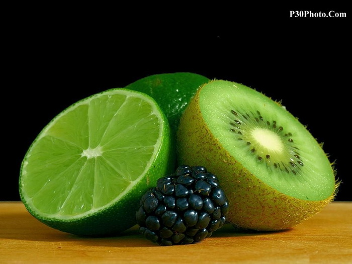 nature-fruit pictures