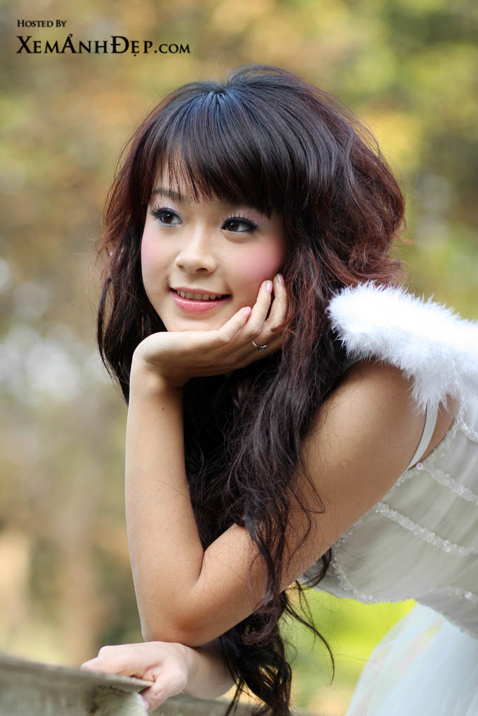 p10-girl-xinh pictures