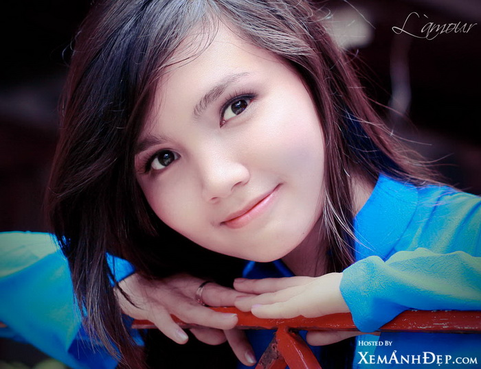 p11-girl-xinh pictures