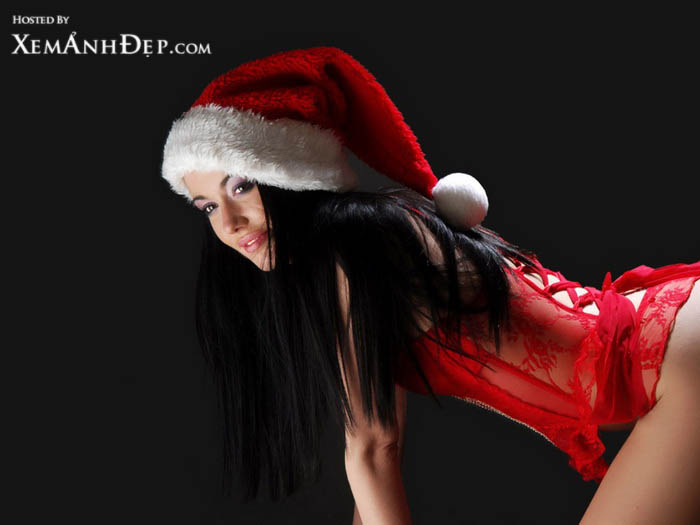 p11-sexy-girl-christmas pictures