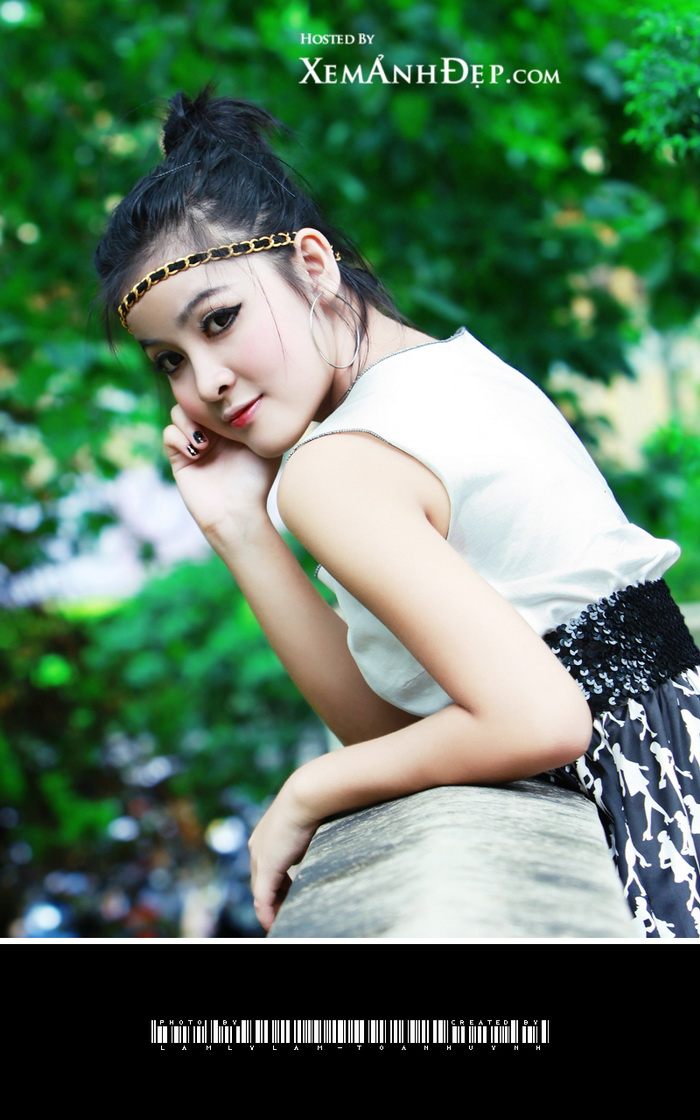 p12-girl-xinh pictures
