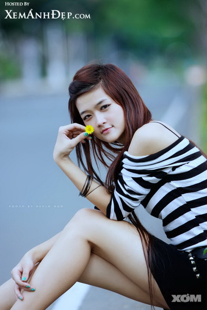 p13-girl-xinh pictures