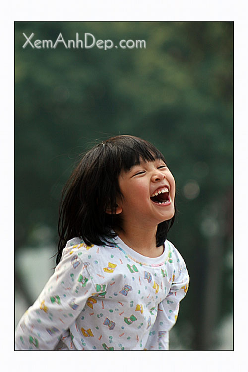 Lovely kids - Ảnh bé xinh - Em bé 06