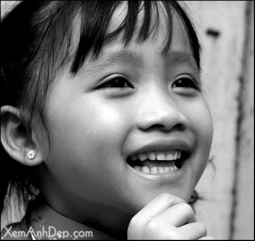 Lovely kids - Ảnh bé xinh - Em bé 08