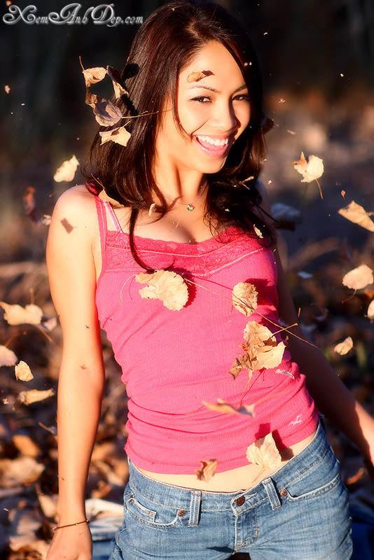 Pretty girl photos