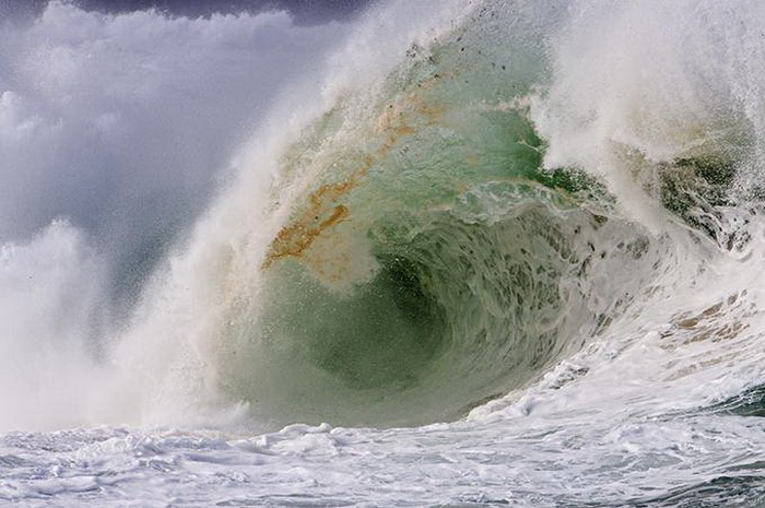 sea-wave pictures