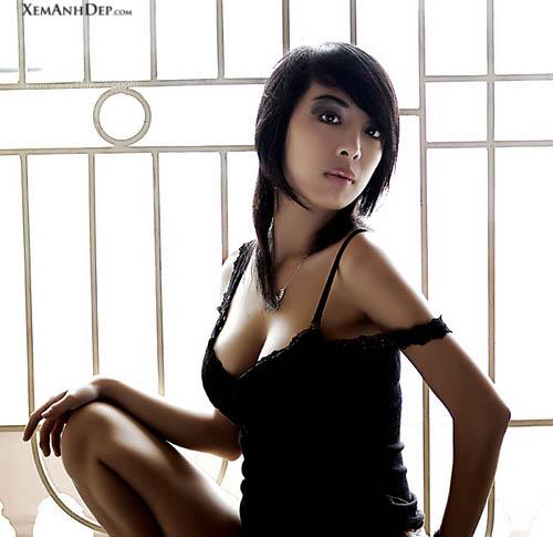sexy_girl206.jpg