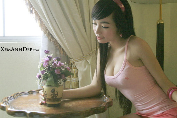 Sexy girls photos