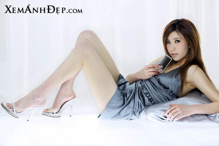 Sexy girl photos
