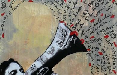 anh graffiti duong pho