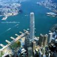 tallest_buildings10[1]